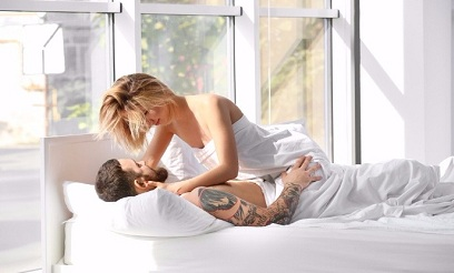 Know about 7 early morning sex benefits you may not know before