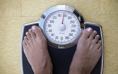 Top 5 Reasons Why Losing Weight Quickly is Dangerous For Health
