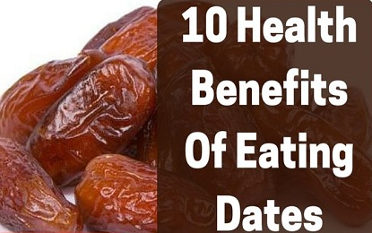 8 Amazing Health Benefits of Dates for Skin, Bones and Health, dried dates calories, dates for constipation, dates during pregnancy, what is a date,