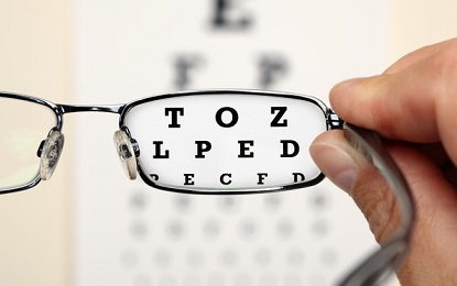 Prevent These Dreadful Disease By Getting Regular Eye Checkup
