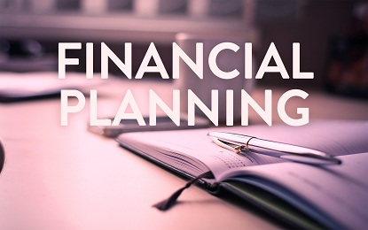 What is financial planning and why it is important for you