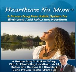 heartburn symptoms, acid reflux treatment, home remedies for acidity, how to reduce bloating, irritable bowel syndrome, what does heartburn feel like, indigestion remedies, symptoms of heartburn,