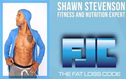 Review – Fat Loss Code – Is the Course of Shawn Stevensons Reliable