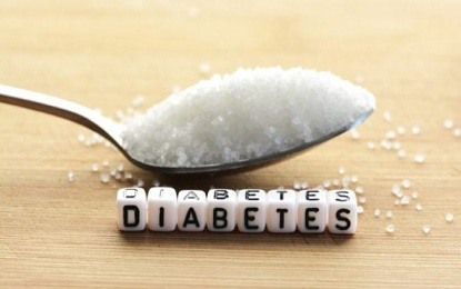 Not Only Diabetes but also the Risk of these 3 Diseases of the Brain Due to Excessive Intake of Sugar