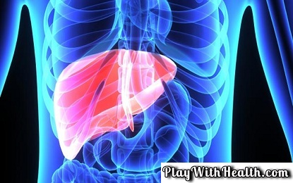 4 Problems to Avoid for Healthy Liver