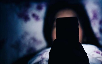 Beware Smartphone Can Damage Your Health
