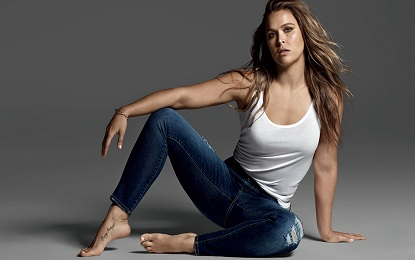 Looking Good in Your Jeans through Fitness Training