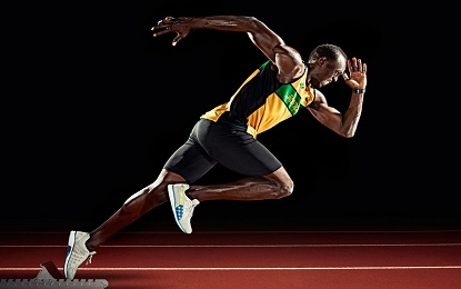 Practical Application and Training for Speed