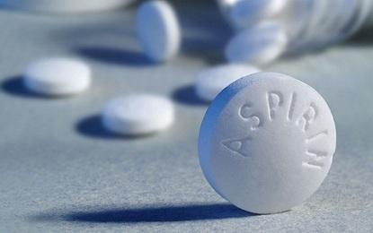 Taking Aspirin Daily Can Be Dangerous