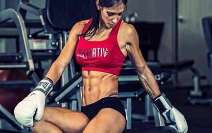 The Miracle of Weight Training