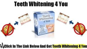 teethwhitening4you
