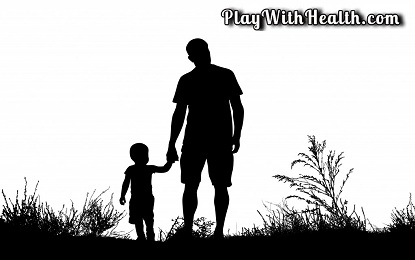 24 Valuable Tips To Be A Good Father