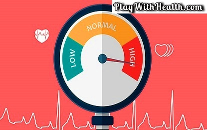 Hypertension or High Blood Pressure – Symptoms, Risk Factors, Treatment, Prevention, Diet and Exercise