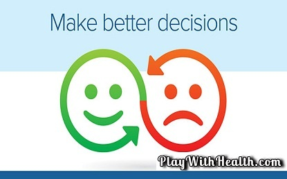 Learn 20 Proven Ways To Make Better Decisions